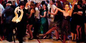 Perks-of-Being-a-Wallflower-Dance-Scene
