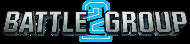 logo_BG2_final